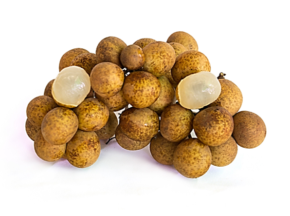 Images Of Longan Fruit