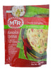 MTR Breakfast Mix Masala Upma 200g