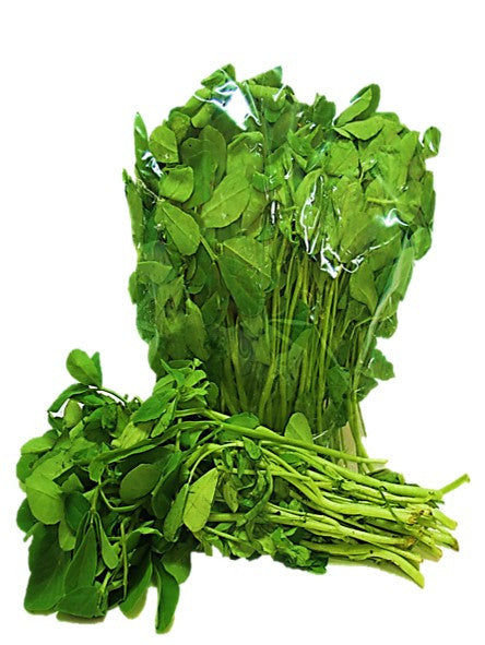 Fresh India Methi/Fenugreek 200g
