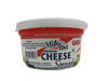 Milky Mist Garlic Premium Cheese Spread 200g