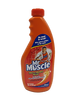 Mr Muscle Mold & Mildew Bathroom 500ml