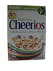 Nestle Multi Grain Cheerios (5 Nutritious Grains in Delicious Little) 300g