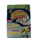 Nestle Honey Stars Cereal