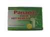 Panadol Cough & Cold Hot Remedy with Vitamin C Lemon Flavour 5 Sachets