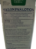 Nisamitsu Salonpas Lotion 85ml