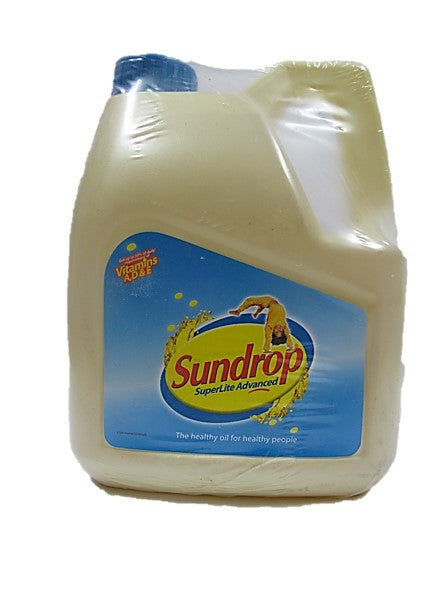 Sundrop Superlite Advanced 2L