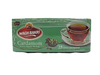 Wagh Bakri Cardamon Natural Flavour Tea Bags 25 Staple-Free Tea Bags 50g