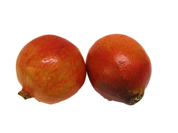 Indian Awar Pomegranate 2 Piece ~500g