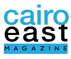 Cairo East magazine
