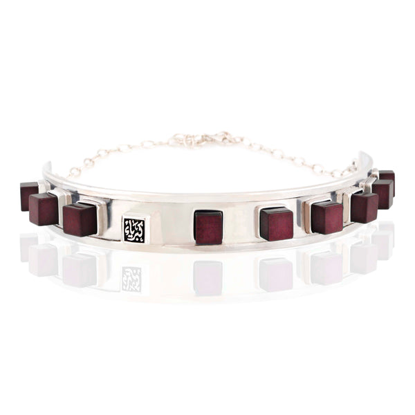 City Grid Choker