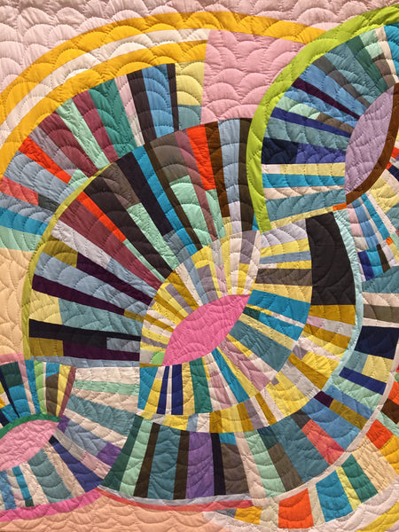 Sherri Lynn Wood Quilts