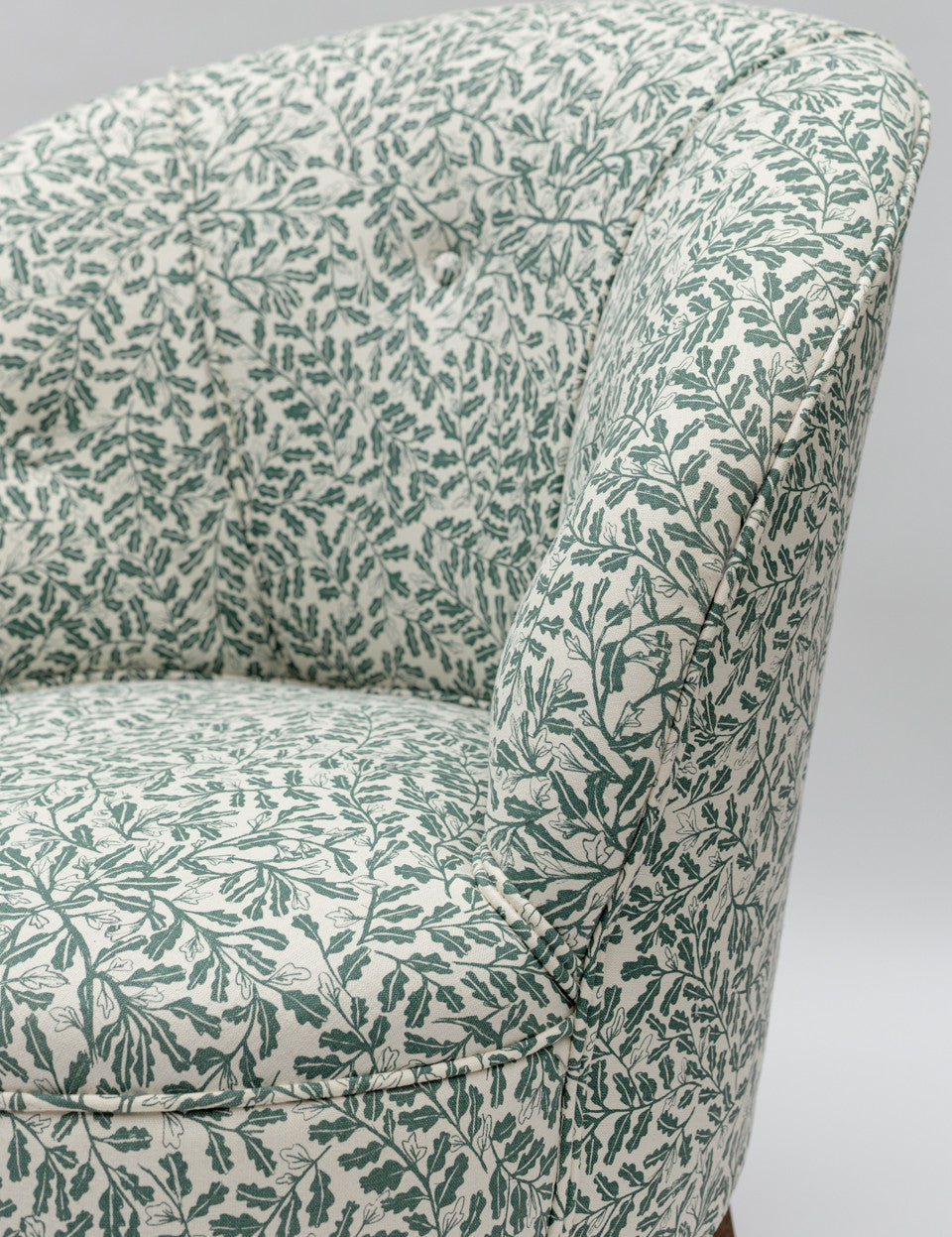 upholstery by sara parker textiles