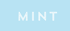 Mint Design blog by Ellie Snow