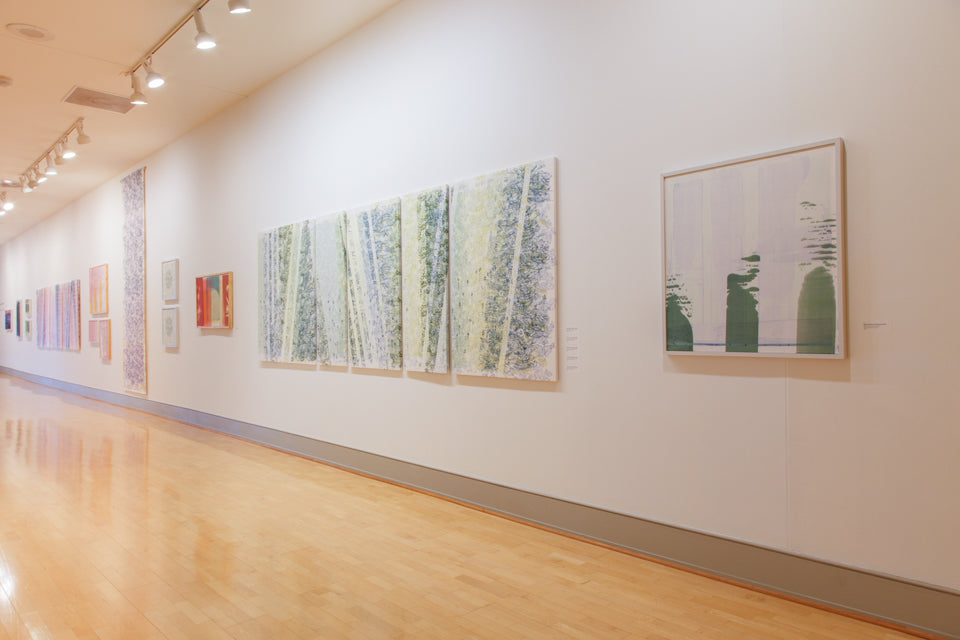 gallery view of perennial pattern