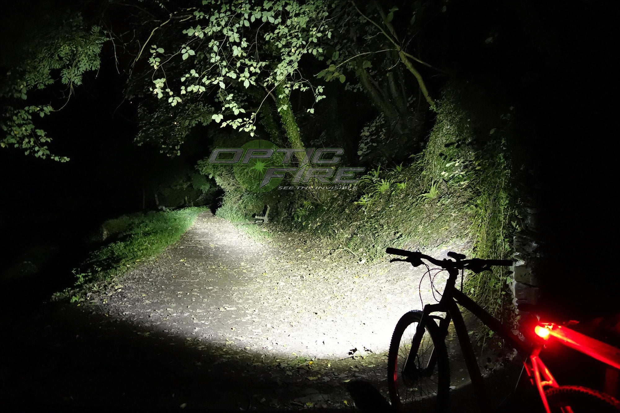 bike lights usb led products light smart lighting