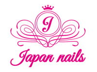 Japan Nails Japanese Nail Salon