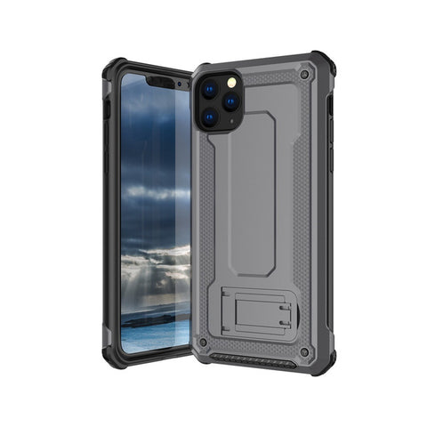 "Series Case For iPhone 11/11 Pro Max Case 5.8'' 6.1""6.5 Inch 2019 SUPCASE UB Pro Full-Body Rugged Holster Cover with Kickstand"