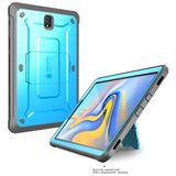 "For Samsung Galaxy Tab S4 Case 10.5"" 2018 Release SUPCASE UB Pro Full-Body Rugged Case with Built-in Screen Protector&Kickstand"