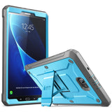SUPCASE For Samsung Galaxy Tab A 10.1 Case (No Pen Version) UB Pro Full-body Rugged Hybrid Case with Built-in Screen Protector