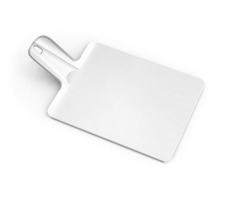 Chop2Pot - Folding Chopping Board
