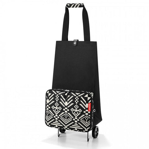 Reisenthel Foldable trolley Hopi