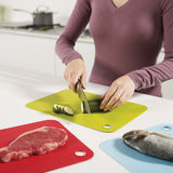 Pop - set of three chopping mats