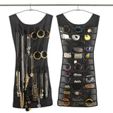 Little Dress Jewelry Organizer