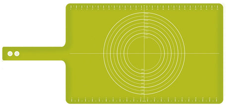 Joseph Roll Up Baking Mat