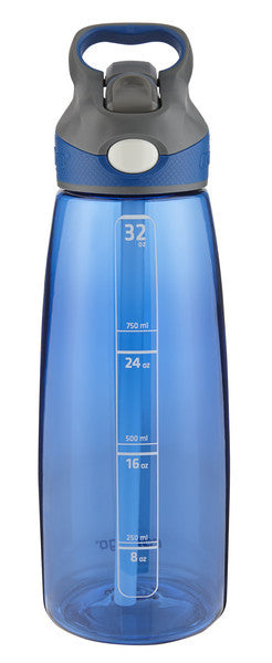 Contigo Addison Water Bottle 32oz - Monaco