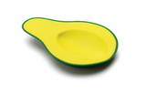 Avocado - Spoon Rest
