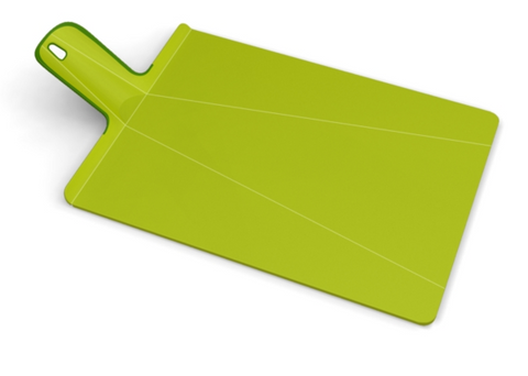Chop2Pot - Folding Chopping Board (Large)