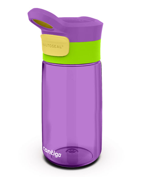 Contigo Autoseal Gracie 14 Ounce- Purple