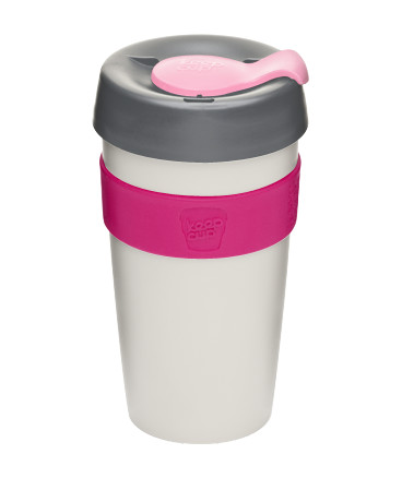 Keep Cup Flamingo