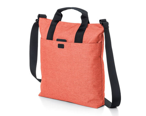 One Tote Bag - Orange