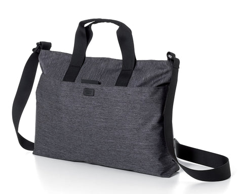 One Document Bag - Dark Gray