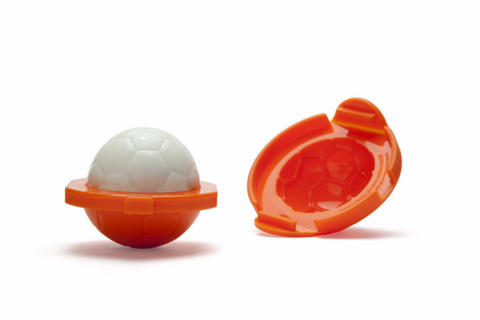 Sports Huevos- Egg Shapers