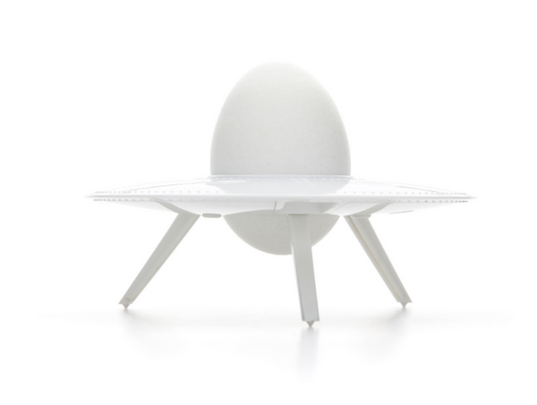 Egg 51- Egg cup