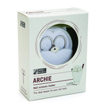 Archie- Nail scissors holder