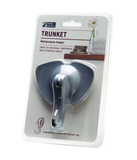 Trunket -Multipurpose hanger