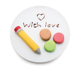 Write On! - Decorating Tool