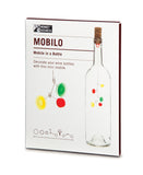 Mobilo -  Mobile in a Bottle