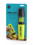 Mark-Eat! Basting Brush & Pump