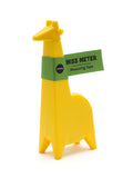 Miss Meter Measuring Tape