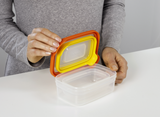 Nest Storage  (2 containers set)