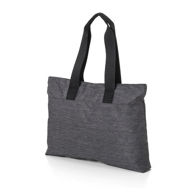 One Shopping Bag - Dark Gray