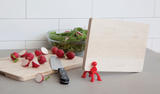 Board Brothers - Cutting Board Holder