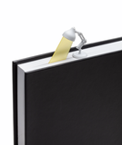 Lightmark - Reading Lamp Bookmark