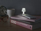 Luma - Mobile Phone Night Stand