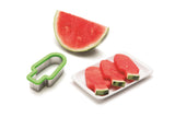 Pepo- Watermelon slicer