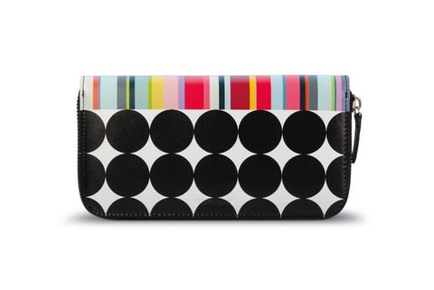 Women`s Wallet- Scoop